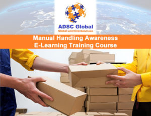 Health and Safety Awareness E-Learning Training Course | ADSC Global